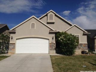 2305 N 2080 W , Lehi, UT 84043 (#1296754) :: Utah Real Estate Professionals