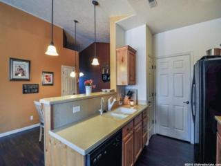 1433 W 110 N , Pleasant Grove, UT 84062 (#1286553) :: The Utah Homes Team with Re/Max Results