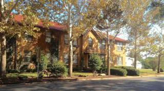1109  Harrison Street  , Wichita Falls, TX 76309 (MLS #134271) :: WichitaFallsHomeFinder.com