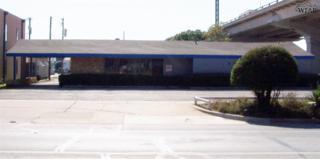 1419  9TH STREET  , Wichita Falls, TX 76301 (MLS #134306) :: WichitaFallsHomeFinder.com