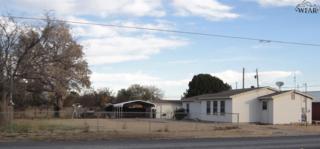 104 W Olive Street  , Holliday, TX 76366 (MLS #134636) :: WichitaFallsHomeFinder.com