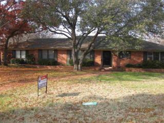 2620  Bretton Road  , Wichita Falls, TX 76308 (MLS #134803) :: WichitaFallsHomeFinder.com