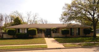 3517  Marigold Lane  , Wichita Falls, TX 76310 (MLS #136152) :: WichitaFallsHomeFinder.com