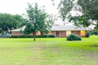 3302  Watkins Road  , Dean, TX 76305 (MLS #136733) :: RE/MAX Elite Group - Debra West