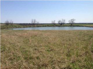 160  Q Road  , Severy, KS 67137 (MLS #369706) :: Select Homes - Mike Grbic Team