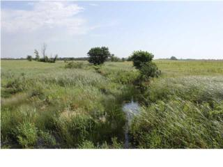 0  Se/C N Woodlawn Rd & Ne 108Th St.,  , Walton, KS 67151 (MLS #370401) :: Select Homes - Mike Grbic Team