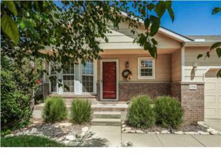 10206 W Lotus Cir  , Wichita, KS 67209 (MLS #372218) :: Select Homes - Mike Grbic Team