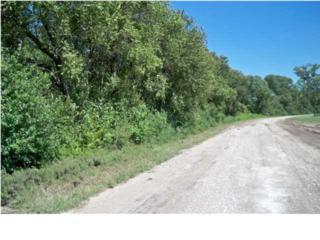 3805 NW 108TH  , Hesston, KS 67062 (MLS #372750) :: Select Homes - Mike Grbic Team