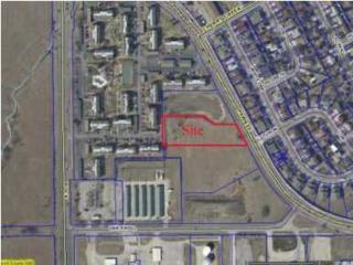 0  Pawnee & Oak Knoll  , Wichita, KS 67207 (MLS #373218) :: Select Homes - Mike Grbic Team