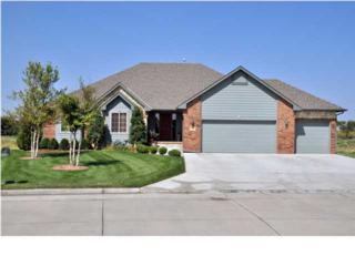 1701  Firebox  , Newton, KS 67114 (MLS #373351) :: Select Homes - Mike Grbic Team