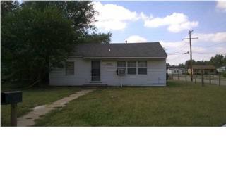 2349 N Volutsia St  , Wichita, KS 67219 (MLS #373996) :: Select Homes - Mike Grbic Team