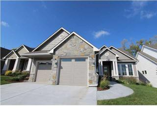 425 N Herrington  , Wichita, KS 67206 (MLS #374008) :: Select Homes - Mike Grbic Team