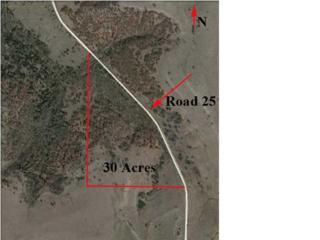 0  Road 25  , Elk City, KS 67344 (MLS #374736) :: Select Homes - Mike Grbic Team