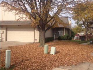 3149  Keywest Ct  , Wichita, KS 67204 (MLS #375033) :: Select Homes - Mike Grbic Team