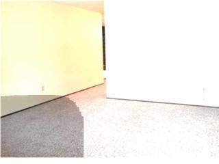 860 N Young St  , Wichita, KS 67712 (MLS #375214) :: Select Homes - Mike Grbic Team
