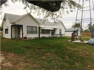 35116 W Fountain Green Rd  , Turon, KS 67583 (MLS #375430) :: Select Homes - Mike Grbic Team