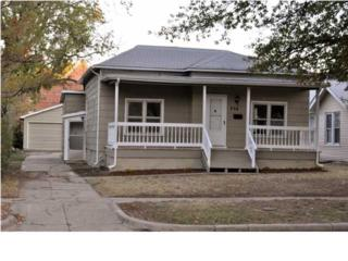 754 S Green St  , Wichita, KS 67211 (MLS #375473) :: Select Homes - Mike Grbic Team
