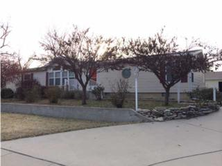 919 N Gordy  , El Dorado, KS 67042 (MLS #376055) :: Select Homes - Mike Grbic Team