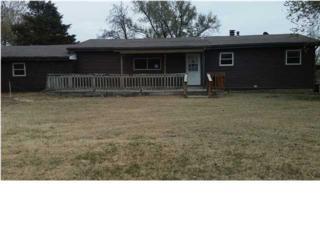 15798 SW 15798 SW PRAIRIE CREEK RD  181223625, Rose Hill, KS 67133 (MLS #376208) :: Select Homes - Mike Grbic Team