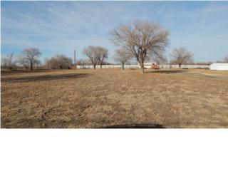 6008 W 29TH ST N  , Wichita, KS 67205 (MLS #376434) :: Select Homes - Mike Grbic Team