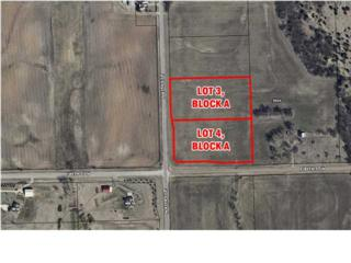 0  Ne/C 85Th St. N & Oliver  , Valley Center, KS 67147 (MLS #377344) :: Select Homes - Mike Grbic Team