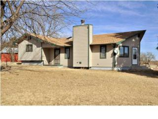 11937  151ST RD  , Burden, KS 67019 (MLS #377750) :: Select Homes - Mike Grbic Team