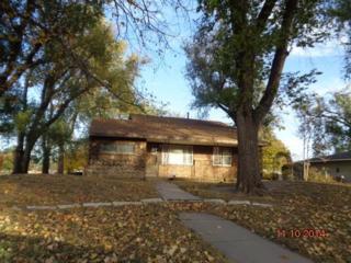 926 N Clara  , Wichita, KS 67212 (MLS #500313) :: Select Homes - Mike Grbic Team