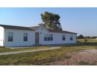 17100 W 55th St S  , Viola, KS 67149 (MLS #500805) :: Select Homes - Mike Grbic Team