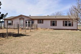 1225 S 311th St W  , Garden Plain, KS 67050 (MLS #501582) :: Select Homes - Mike Grbic Team