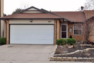 8711 W 15th St N  , Wichita, KS 67212 (MLS #501963) :: Select Homes - Mike Grbic Team