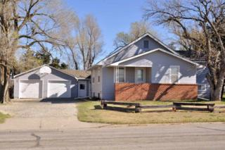 300 E Grant St  , Walton, KS 67151 (MLS #502209) :: Select Homes - Mike Grbic Team