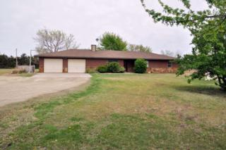 5526 S Northview Trail  , Derby, KS 67037 (MLS #502855) :: Select Homes - Mike Grbic Team