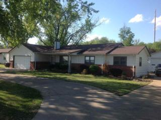 4020 E 83rd St S  , Derby, KS 67037 (MLS #503449) :: Select Homes - Mike Grbic Team