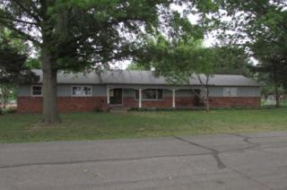 10  Lakeridge Dr  , Goddard, KS 67052 (MLS #503833) :: Select Homes - Mike Grbic Team
