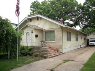 324 N Elm  , Marion, KS 66861 (MLS #504709) :: Select Homes - Mike Grbic Team