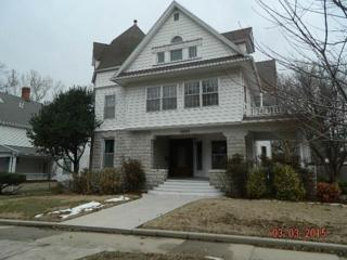 1010 E 9th  , Winfield, KS 67156 (MLS #504711) :: Select Homes - Mike Grbic Team