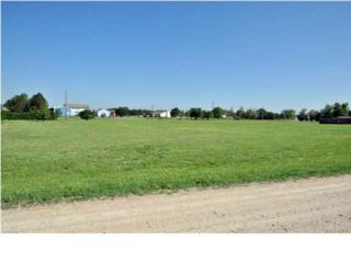 0  Lot 4 Block Countryside Estates  0 SW SHADY LANE, Benton, KS 67017 (MLS #367986) :: Select Homes - Mike Grbic Team
