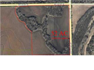 8901  247TH ST WEST  , Viola, KS 67149 (MLS #369826) :: Select Homes - Mike Grbic Team