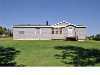 414 S Park  , Pretty Prairie, KS 67570 (MLS #370070) :: Select Homes - Mike Grbic Team