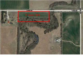 1095  140TH  , Hillsboro, KS 67063 (MLS #372635) :: Select Homes - Mike Grbic Team