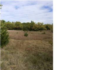 5764 SW Shumway Rd  , El Dorado, KS 67042 (MLS #374980) :: Select Homes - Mike Grbic Team