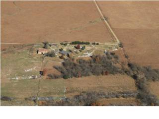 0  Y Road  , Eureka, KS 67045 (MLS #375769) :: Select Homes - Mike Grbic Team