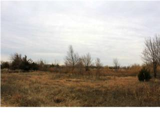 9926 W 95TH ST S  9928 W. 95TH ST, Clearwater, KS 67026 (MLS #376155) :: Select Homes - Mike Grbic Team