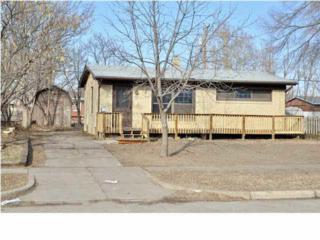 1240 E Galena St  , Wichita, KS 67216 (MLS #377556) :: Select Homes - Mike Grbic Team