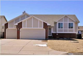 2525 S Cooper St  , Wichita, KS 67210 (MLS #377571) :: Select Homes - Mike Grbic Team