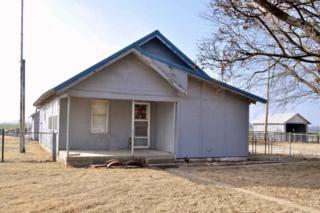 353 E 30TH AVE N  , Wellington, KS 67152 (MLS #378289) :: Select Homes - Mike Grbic Team