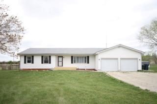 9441 SW Tawakoni Rd  , Augusta, KS 67010 (MLS #502390) :: Select Homes - Mike Grbic Team