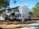 Property Thumbnail of 117 Colquitt