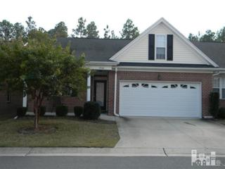 5244  Christian  , Wilmington, NC 28403 (#498140) :: The Keith Beatty Team