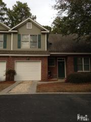 233  Racine  65, Wilmington, NC 28403 (#502160) :: The Keith Beatty Team